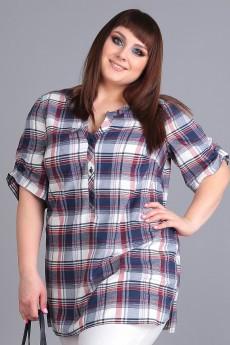 Рубашка - Algranda (Новелла Шарм)