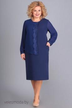 Платье 3601 Novella Sharm (Альгранда)