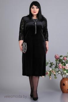 Платье 3647 Algranda (Новелла Шарм)