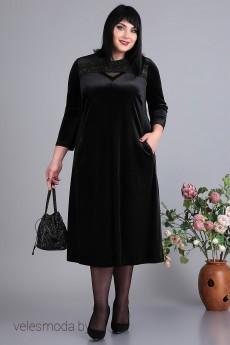 Платье 3651 Algranda (Новелла Шарм)