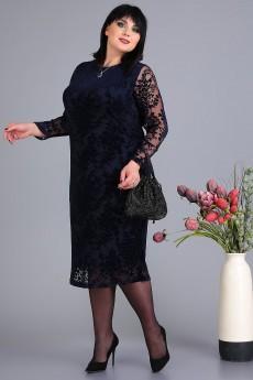 Платье 3663 Algranda (Новелла Шарм)