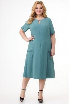 Платье 3722 Algranda (Новелла Шарм)