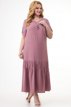 Платье 3744 Algranda (Новелла Шарм)
