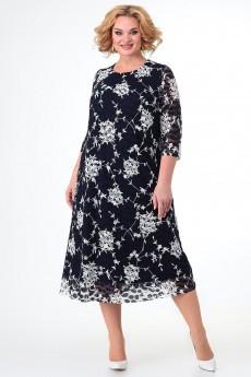 Платье 3748 Algranda (Новелла Шарм)