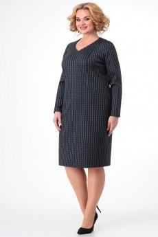 Платье 3762 Algranda (Новелла Шарм)