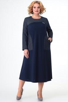 Платье 3764 Algranda (Новелла Шарм)
