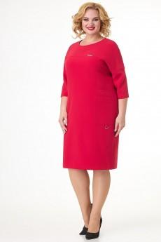 Платье 3773 Algranda (Новелла Шарм)