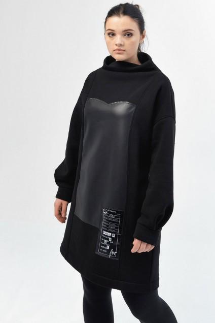Платье 007 Ollsy