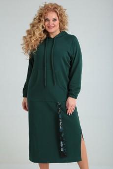 Платье 009 Ollsy