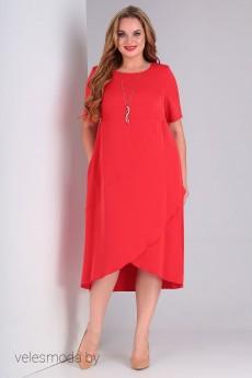 Платье 1483 OLLSY