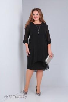Платье 1504 OLLSY