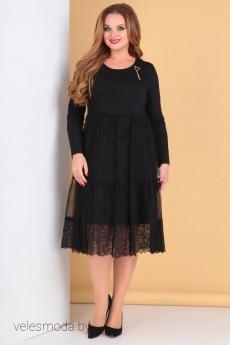Платье 1513 OLLSY