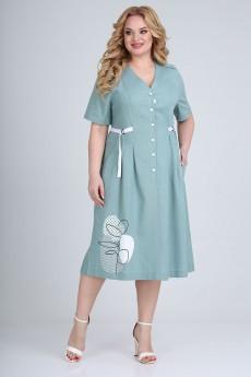 Платье 1558 Ollsy