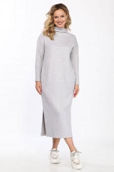 Платье 1572 Ollsy