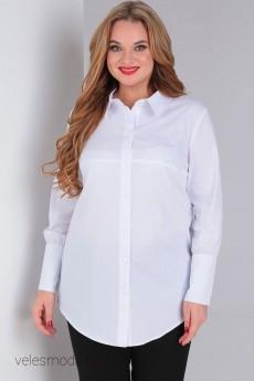 Рубашка 2042 OLLSY