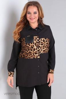 Блузка 2047 OLLSY