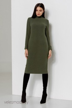 Платье 608Пл Olegran