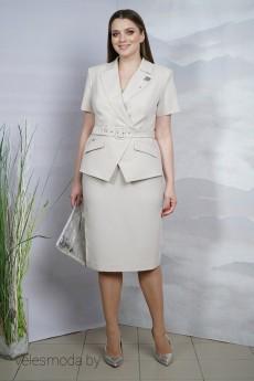 Комплект юбочный - Olegran