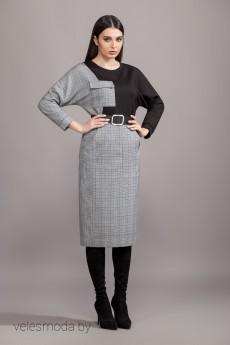 Платье 1007 Olegran