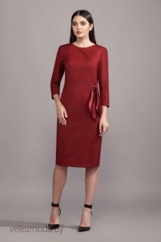 Платье 2019 Olegran