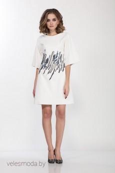 Платье 2026 Olegran