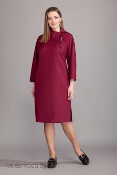Платье 3670 Olegran
