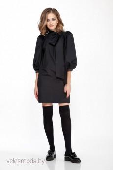 Платье 3690 Olegran