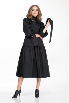 Платье 3691 Olegran