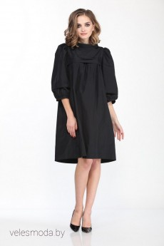 Платье 3693 Olegran