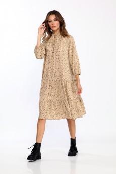 Платье 3728 Olegran