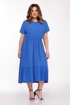 Платье 3744 Olegran
