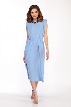 Платье 3746 Olegran
