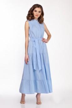 Платье  3750 Olegran