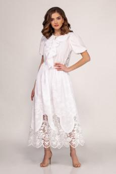 Платье  - Olegran