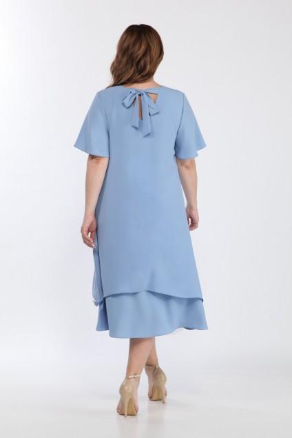 Платье 3768 Olegran