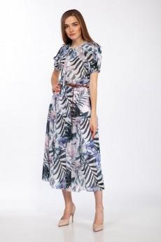 Платье 3769 Olegran