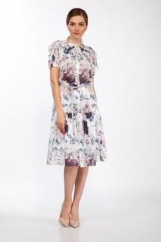 Платье 3775 Olegran