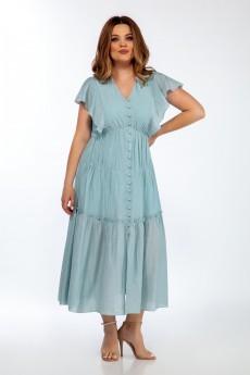 Платье  3776 Olegran