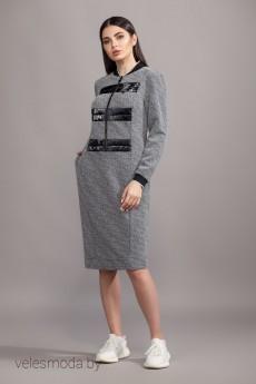 Платье Д-630 Olegran