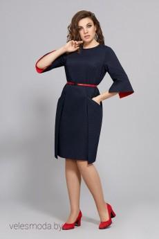 Платье - Ольга Стиль