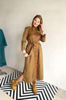 Платье 001 PAVLOVA