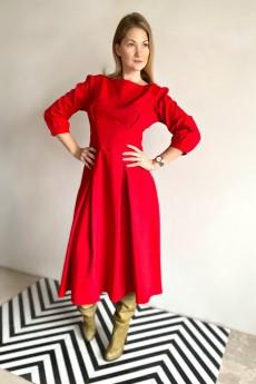 Платье 005 Pavlova
