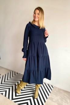 Платье 006 Pavlova