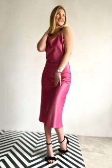 Платье 008 PAVLOVA