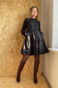 Платье 087 Pavlova