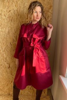 Платье 091 Pavlova