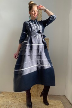 Платье 098 Pavlova