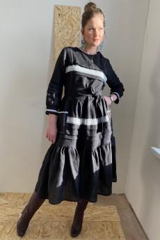 Платье 099 Pavlova