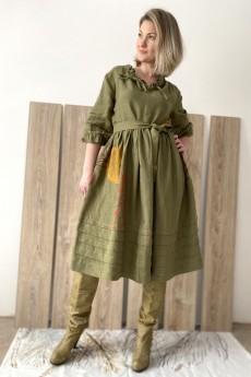 Платье 104 Pavlova