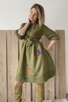 Платье 105 Pavlova